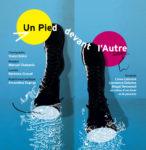 image Philippe Aureille / Studio Desperado